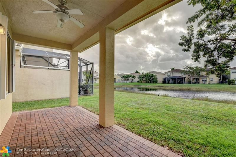 7654 Jewelwood Dr, Boynton Beach, Florida image 43