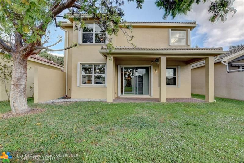 7654 Jewelwood Dr, Boynton Beach, Florida image 44