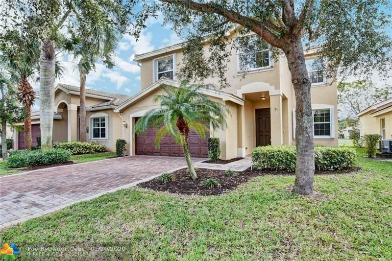 7654 Jewelwood Dr, Boynton Beach, Florida image 7
