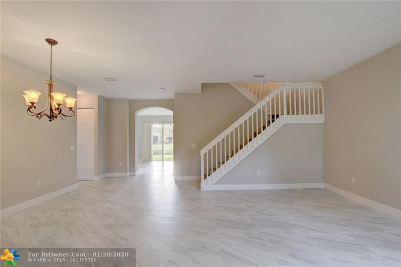 7654 Jewelwood Dr, Boynton Beach, Florida image 10