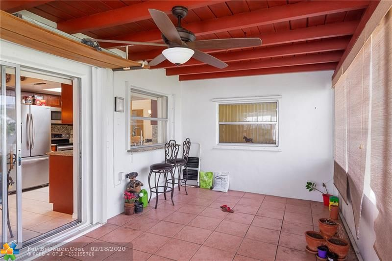 1465 NW 66th Ter, Margate, Florida image 13