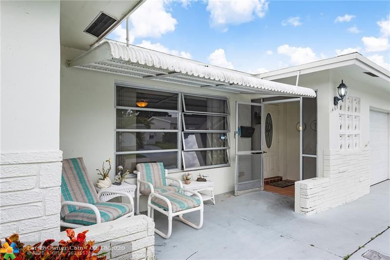 1465 NW 66th Ter, Margate, Florida image 15