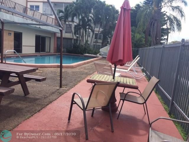 4046 NW 19th St #210, Lauderhill, Florida image 5