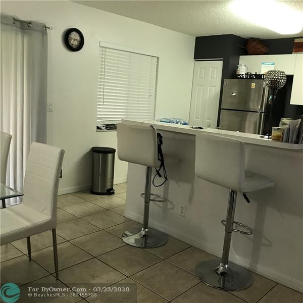 4777 SW 14TH PLACE, Deerfield Beach, Florida image 1