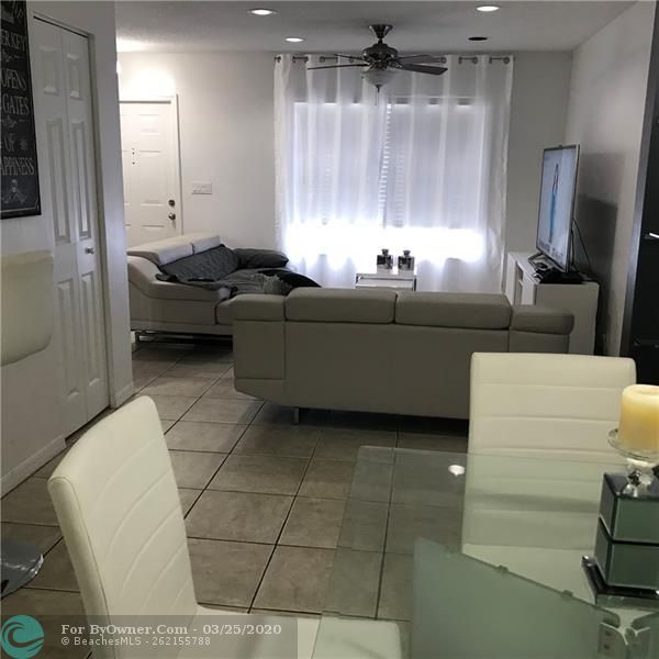 4777 SW 14TH PLACE, Deerfield Beach, Florida image 3