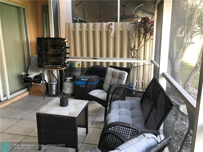 4777 SW 14TH PLACE, Deerfield Beach, Florida image 6
