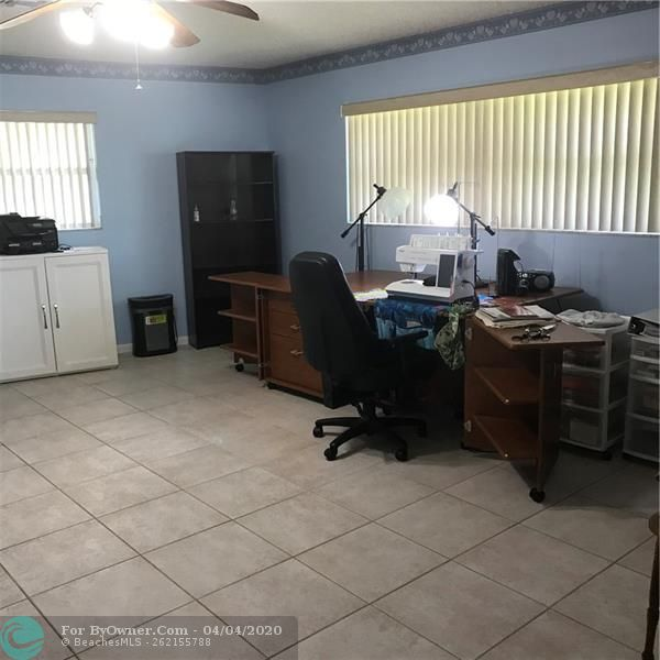1995 NW 65th Ave, Margate, Florida image 17