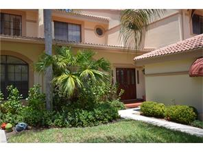 16181 Fairway Woods DR #1404, FORT MYERS, Florida image 1