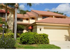 16201 Fairway Woods DR #1302, FORT MYERS, Florida image 1
