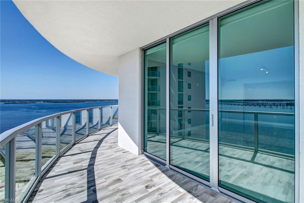 3000 Oasis Grand BLVD #2007, FORT MYERS, Florida image 1