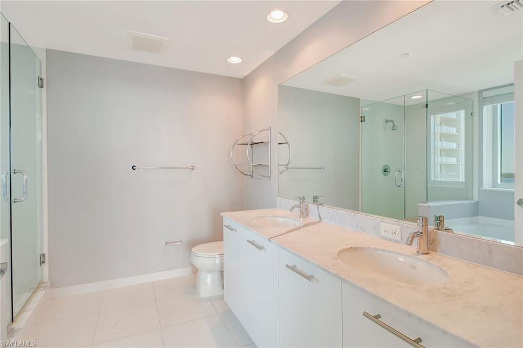 3000 Oasis Grand BLVD #2007, FORT MYERS, Florida image 18