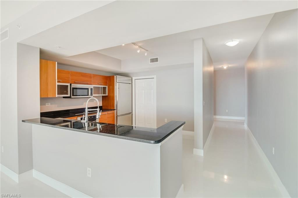 3000 Oasis Grand BLVD #2007, FORT MYERS, Florida image 19