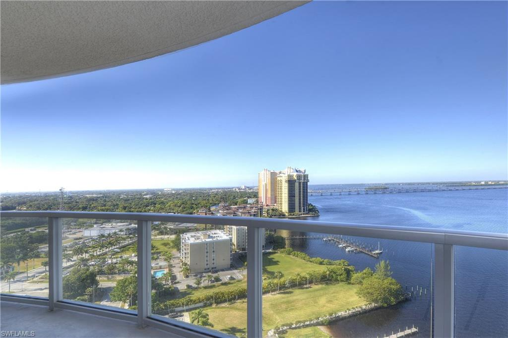 3000 Oasis Grand BLVD #2007, FORT MYERS, Florida image 3