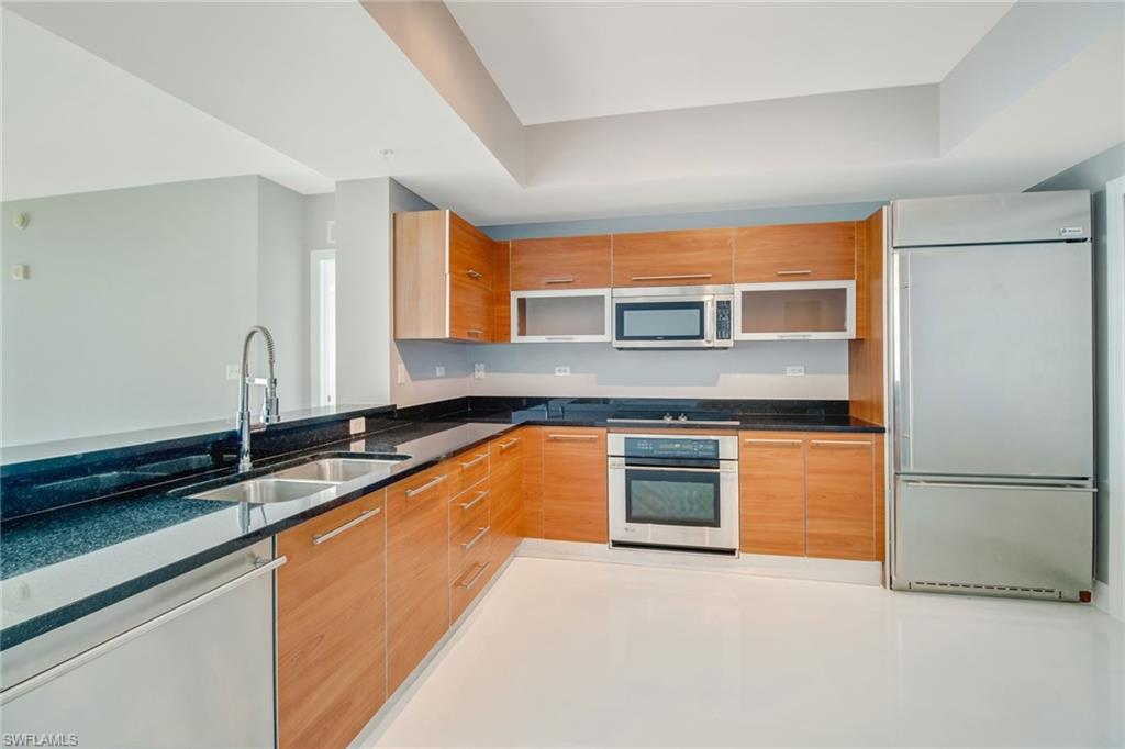 3000 Oasis Grand BLVD #2007, FORT MYERS, Florida image 5