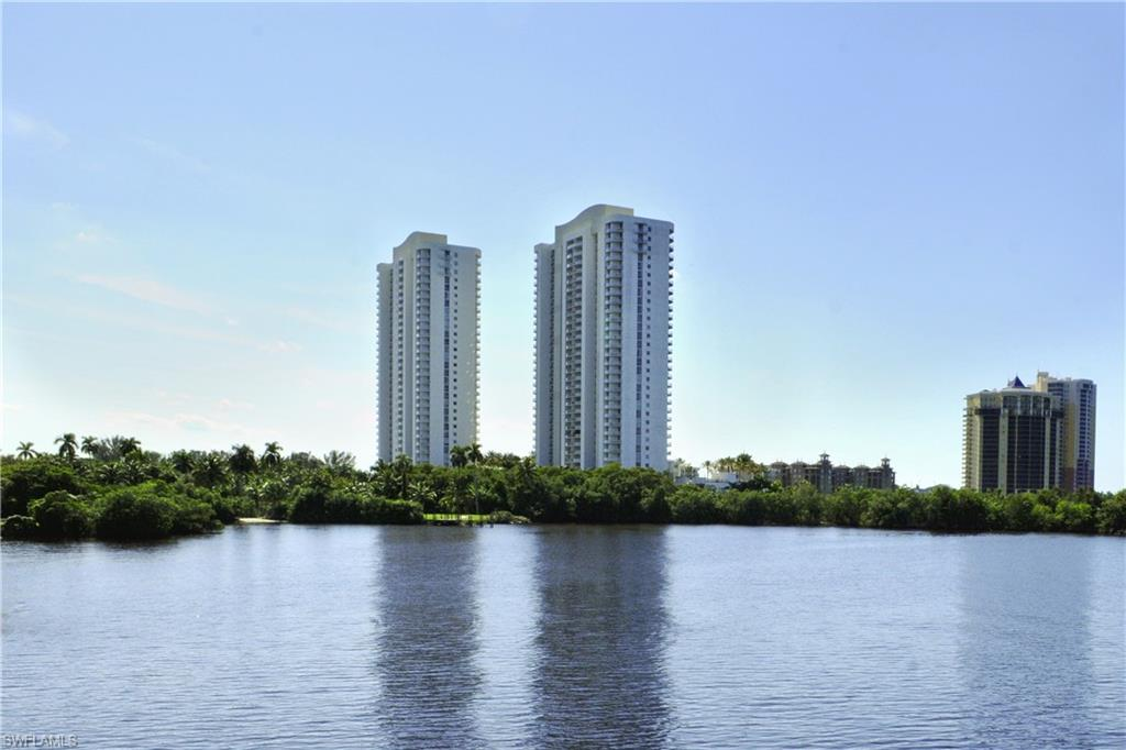 3000 Oasis Grand BLVD #2007, FORT MYERS, Florida image 10