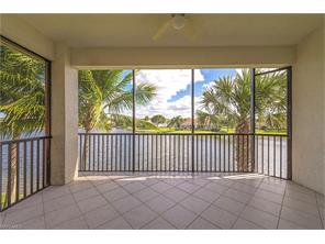 6438 Legacy CIR #303, NAPLES, Florida image 1