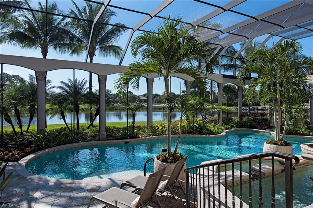 14928 CELLE WAY, NAPLES, Florida image 2