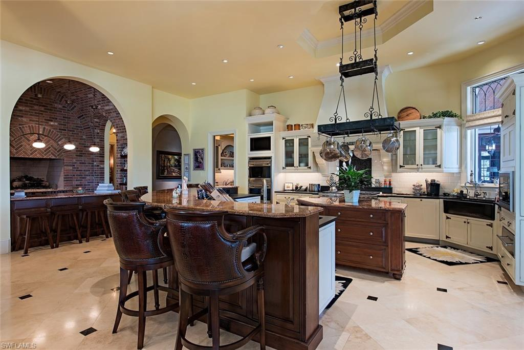 14928 CELLE WAY, NAPLES, Florida image 12