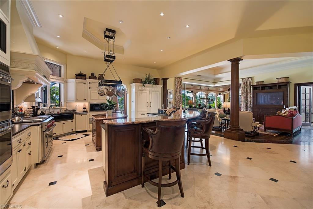 14928 CELLE WAY, NAPLES, Florida image 13