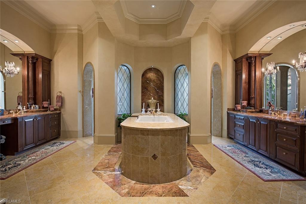 14928 CELLE WAY, NAPLES, Florida image 16