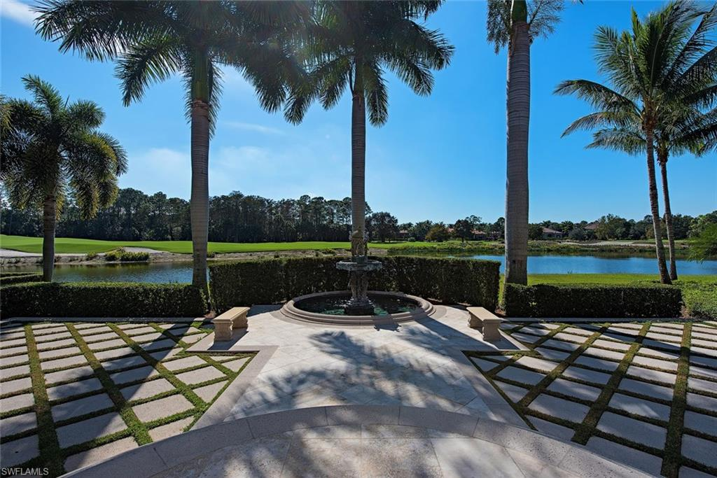 14928 CELLE WAY, NAPLES, Florida image 3