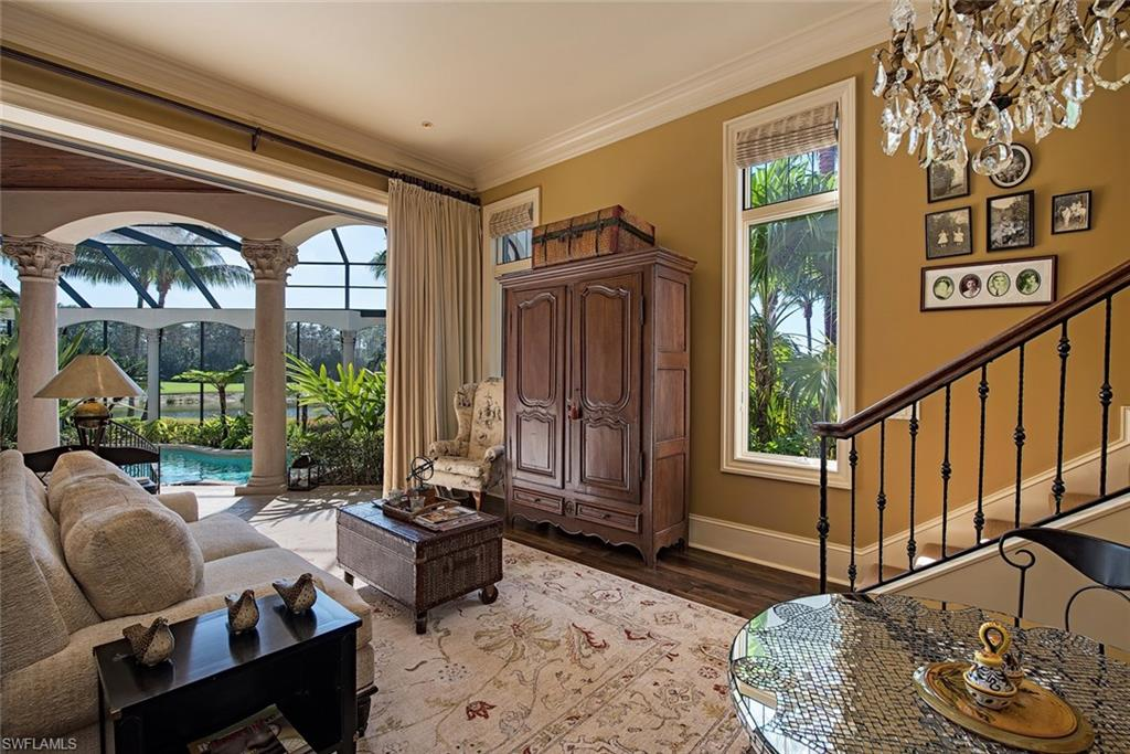 14928 CELLE WAY, NAPLES, Florida image 22