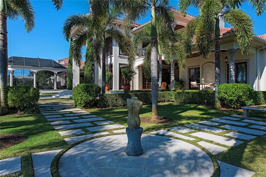14928 CELLE WAY, NAPLES, Florida image 4