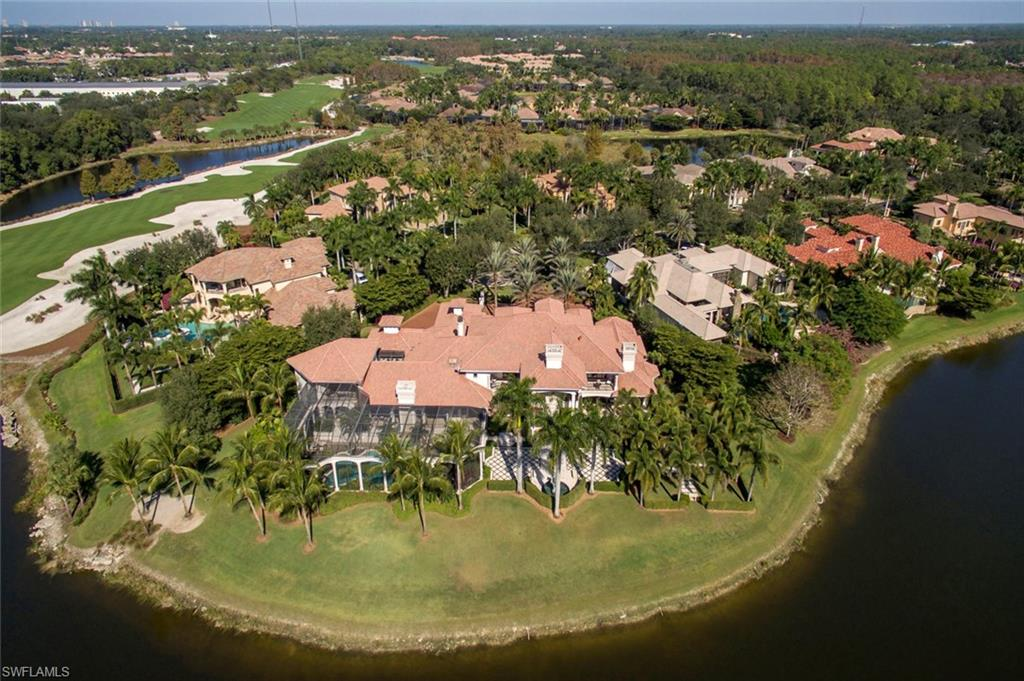 14928 CELLE WAY, NAPLES, Florida image 32