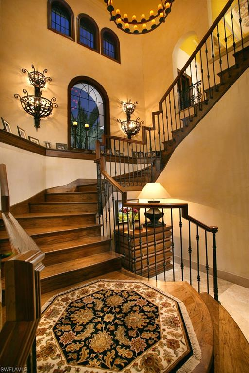 14928 CELLE WAY, NAPLES, Florida image 9