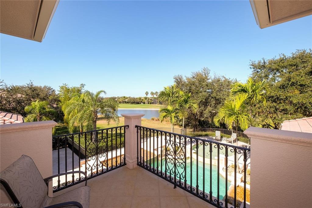 13630 Pondview CIR, NAPLES, Florida image 20
