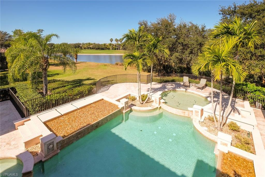 13630 Pondview CIR, NAPLES, Florida image 21