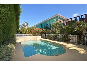 370 6th AVE, NAPLES, Florida image 1