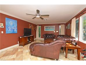 370 6th AVE, NAPLES, Florida image 11