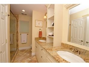 370 6th AVE, NAPLES, Florida image 14