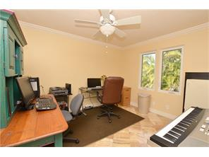 370 6th AVE, NAPLES, Florida image 16