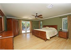370 6th AVE, NAPLES, Florida image 17