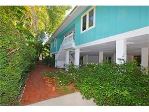 370 6th AVE, NAPLES, Florida image 3