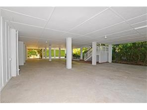 370 6th AVE, NAPLES, Florida image 25