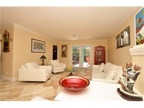 370 6th AVE, NAPLES, Florida image 4