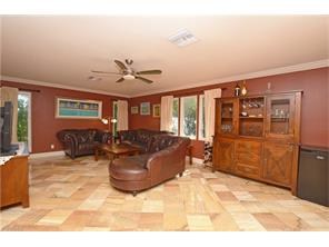 370 6th AVE, NAPLES, Florida image 10