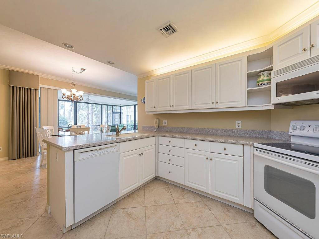 54 Cypress View DR, NAPLES, Florida image 1