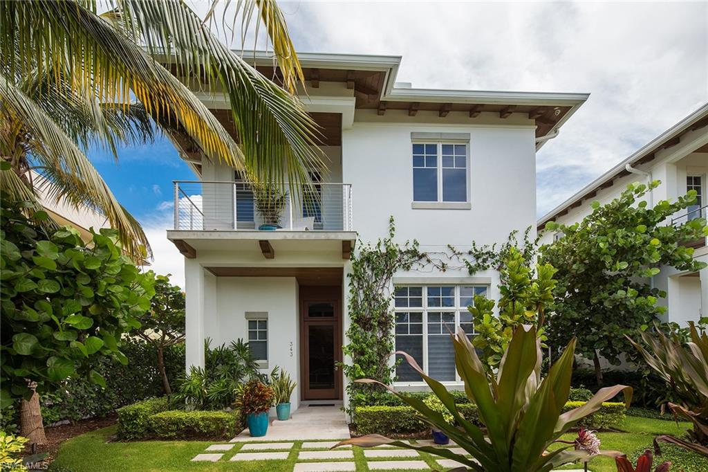 343 4th AVE, NAPLES, Florida image 1