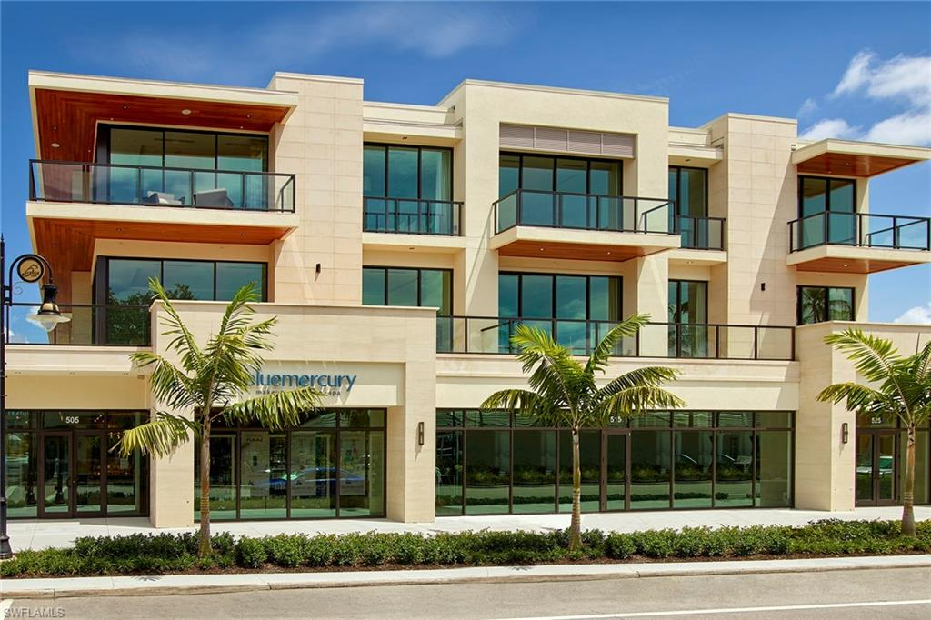 505 5th AVE #204, NAPLES, Florida image 2
