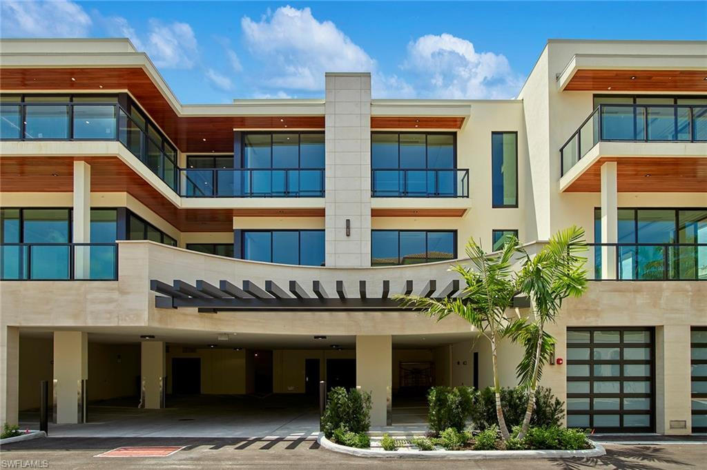 505 5th AVE #204, NAPLES, Florida image 11