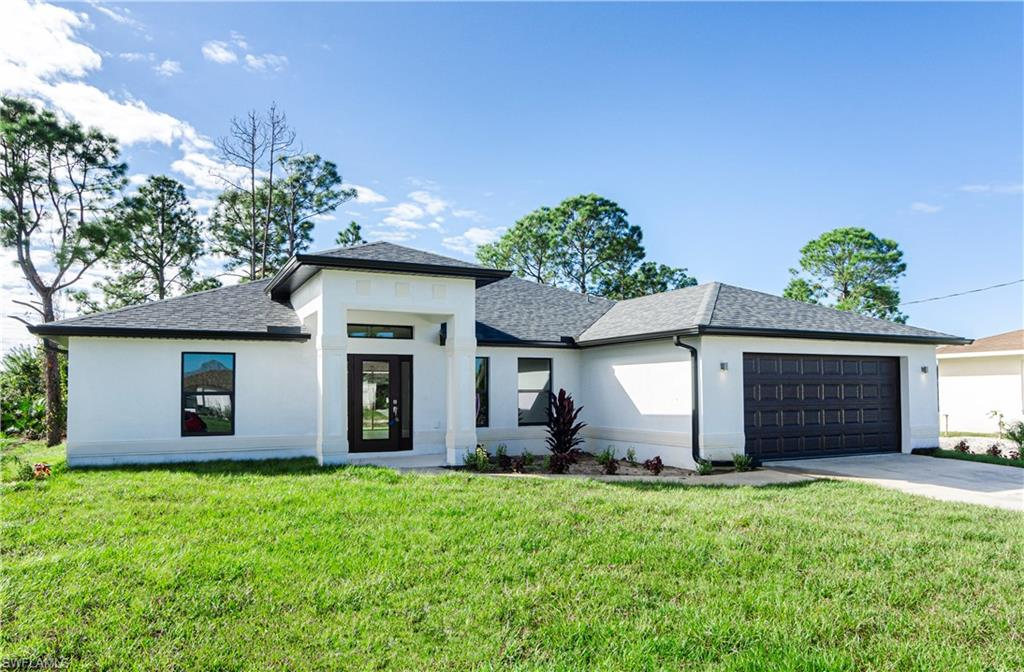 4214 19TH ST, LEHIGH ACRES, Florida image 1