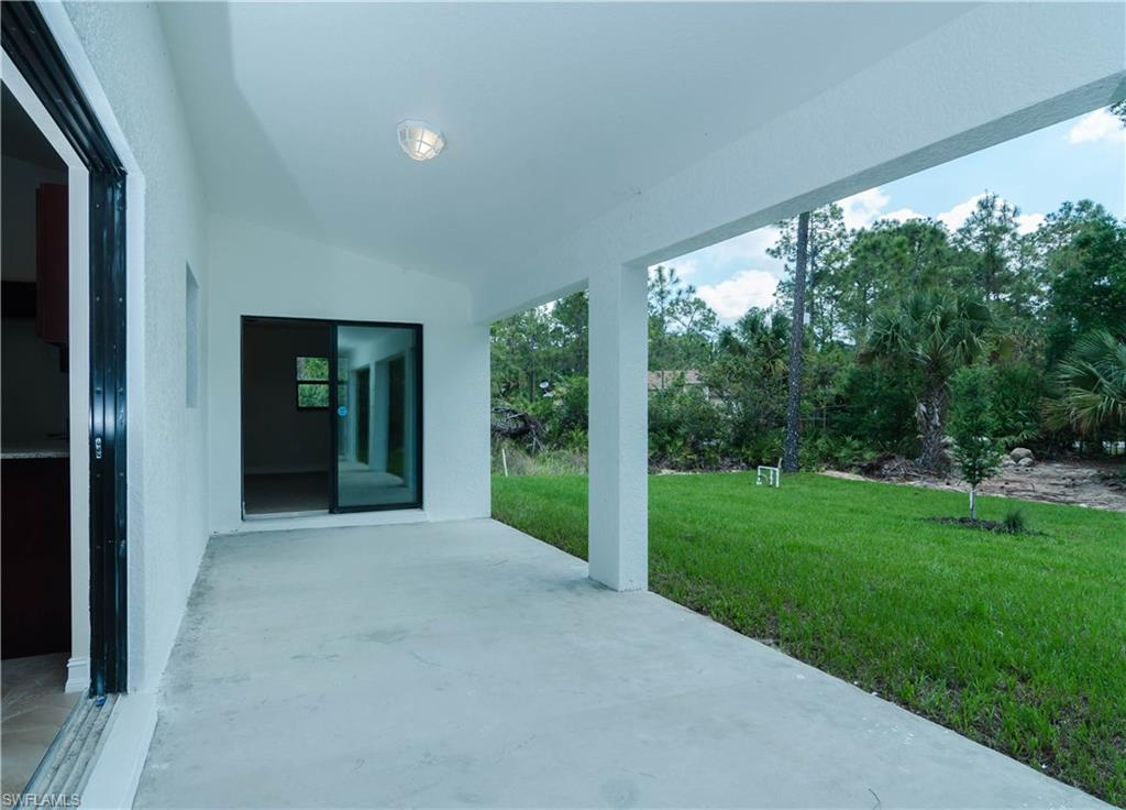 4214 19TH ST, LEHIGH ACRES, Florida image 11