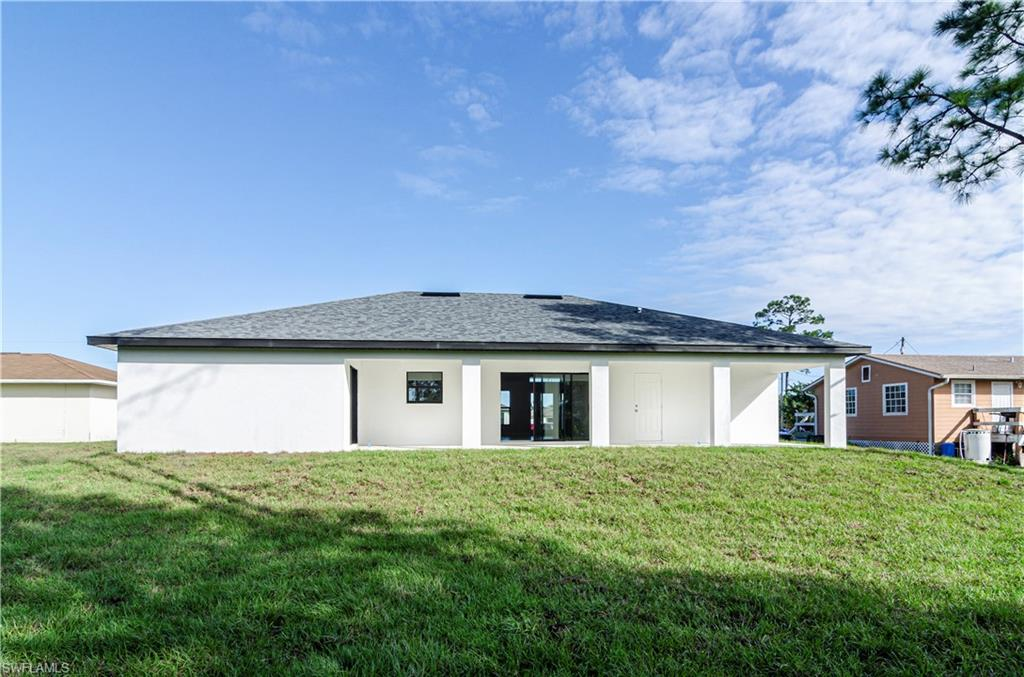 4214 19TH ST, LEHIGH ACRES, Florida image 13