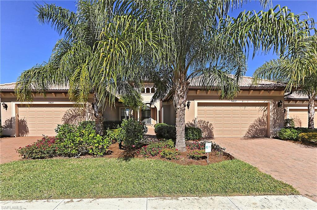 7417 Moorgate Point WAY, NAPLES, Florida image 1
