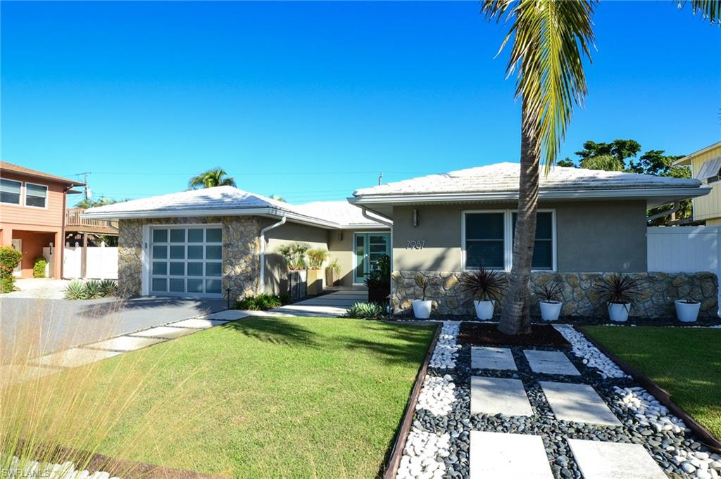7987 Estero BLVD, FORT MYERS BEACH, Florida image 1