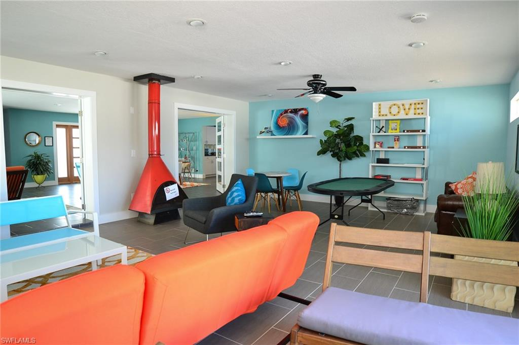 7987 Estero BLVD, FORT MYERS BEACH, Florida image 15